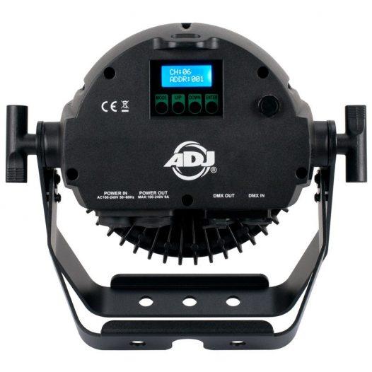 GTR Direct ADJ authorized reseller