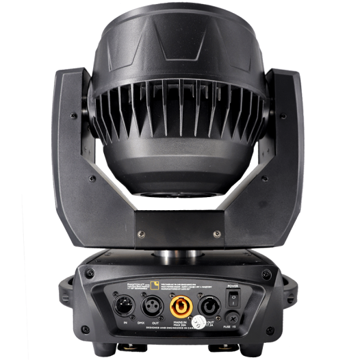 LumiOS Phantom R2 KV192 on sale at GTR Direct